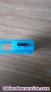 Pendrive azul para microsd