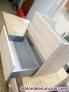 Fotos del anuncio: Mueble de baño y mueble auxiliar