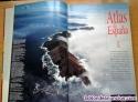 Fotos del anuncio: Atlas de España. Volumen II. El País
