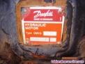 Fotos del anuncio: Danfos motor hidraulico muy potente
