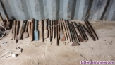 Fotos del anuncio: Punteros martillo diferentes modelos