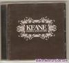 Fotos del anuncio: Keane hopes and fears