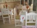 Fotos del anuncio: Se vende bar cafeteria
