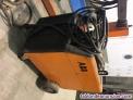 Fotos del anuncio: Robot soldadura abb irb 1400