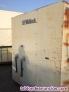 Fotos del anuncio: Secador de alta capacidad aec whitlock