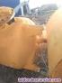 Fotos del anuncio: Bidon de inoxidable con capa de aislante