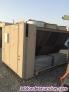 Fotos del anuncio: Enfriadora industrial trane ertab 210