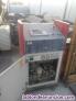 Fotos del anuncio: Modulo de regulacion maximator rm 500
