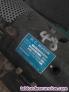 Fotos del anuncio: Motor d. C. Hmp480-02