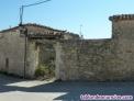 Fotos del anuncio: Casa en Villaescobedo de Valdelucio