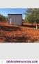 Fotos del anuncio: Se vende  terreno cartagena