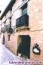 Casa de pueblo en uncastillo ( zaragoza)