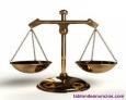 Preparador juez, fiscal  y secretarios judicial  murcia y cartagena