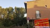 Fotos del anuncio: Bonito atico poblacion arroyomolinos cerca de madrid