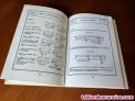 Fotos del anuncio: Libro regla de calculo matematicas para el electrotecnico 1964 slide rule rechen