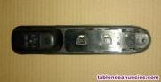 Fotos del anuncio: Cónsola interruptores puerta conductor Peugeot 307 de referencia 96531124XT