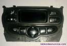 Fotos del anuncio: Mando climatizador de Peugeot 307 del año 2003 de referencia 96430991XT