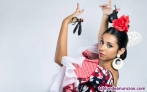 Fotos del anuncio: Ven y baila sevillanas en valencia