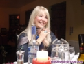 Fotos del anuncio: Terapia on-line - psicóloga con 34 años de experiencia