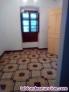 Casa en venta superficie aproximada 150 m2