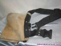 Fotos del anuncio: Cinturón porta herramientas