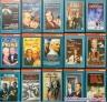 Fotos del anuncio: Paul Newman - Colección de 32 películas (VHS)