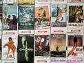 Diario ''el periódico'' - colección de 39 películas (vhs)