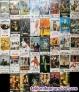 Fotos del anuncio: Diario ''el periódico'' - colección de 39 películas (vhs)