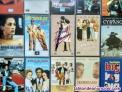 Fotos del anuncio: ''Cine de hoy'' - Colección de 40 películas (VHS)