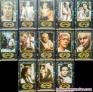 Fotos del anuncio: Serie completa ''Yo, Claudio'' (VHS)