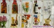 Fotos del anuncio: Colección completa de ''El libro de...'' (1999-2000)