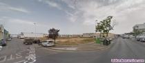 """Fotos del anuncio: SE VENDE SOLAR PARA 4 NAVES en Polígono """"El Torno"""" Chiclana de la Frontera Cadiz"""