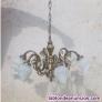 Fotos del anuncio: Lote 3 lámparas cobre