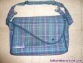 •bolso para silla de bebé