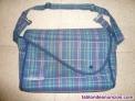 Fotos del anuncio: •bolso para silla de bebé