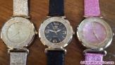 Fotos del anuncio: Relojes rinnady jm