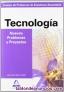 Preparador de oposiciones de tecnología. Experiencia de preparación on line!!