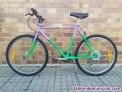 Fotos del anuncio: Bicicleta Rabasa Derbi