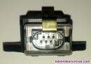 Fotos del anuncio: Sensor esp de peugeot 307 de referencia 9645447780 - bosch 0265005253