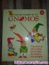 Fotos del anuncio: El nuevo mundo de los GNOMOS volumen 4