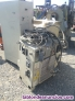 Fotos del anuncio: Robot abb irb 2400 para desguace