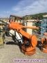 Fotos del anuncio: Robot abb irb 3200 para desguace