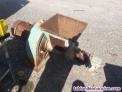 Fotos del anuncio: Molino triturador de aceituna