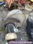 Fotos del anuncio: Turbina de presion de 2, 6kw