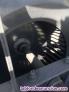Fotos del anuncio: Turbina con motor de 15cv