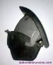 Fotos del anuncio: Cajita consola portaobjetos trasera de peugeot 307 de referencia 9634496677