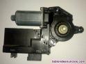 Fotos del anuncio: Motor elevalunas de puerta del copiloto de Peugeot 307 de referencia 9634457480