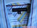 Fotos del anuncio: Camisa tomy hilfiger original talla 12