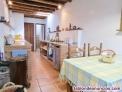 Fotos del anuncio: Casa de pueblo alpujarreña bien cuidada- Bérchules, Granada