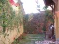 Fotos del anuncio: Bonita casa adosada